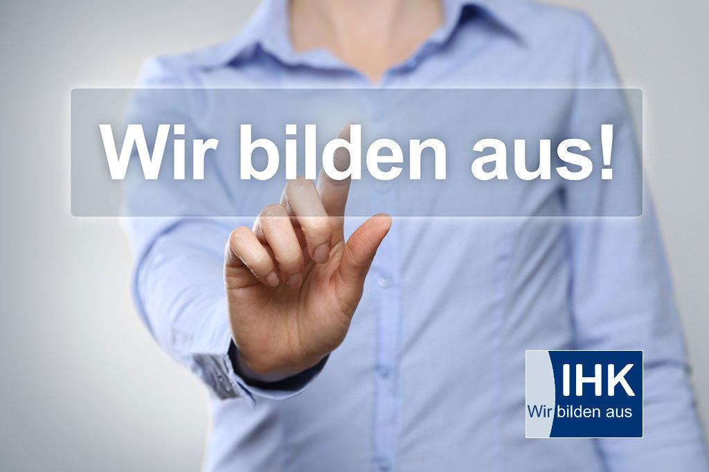 Zwei weitere Auszubildende zum Kaufmann für Spedition und Logistik ab 01. August am Standort Hamburg